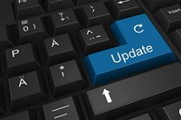 Nuova funzione SATER: richiesta CIG derivato