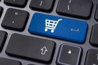 Bando di abilitazione al Mercato Elettronico MERER: aggiornamento delle categorie merceologiche