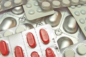"""Attivo l'Accordo quadro """"Farmaci sostituivi del fattore VIII di terza generazione 2019-2022"""""""
