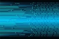 Ordini elettronici tramite il Nodo Smistamento Ordini (NSO): fissate le nuove scadenze