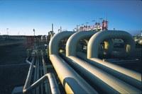"""Attiva """"Gas naturale 17"""""""