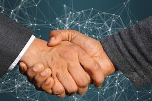 Utilizzo autonomo SATER: accordi prorogati fino al 31 dicembre 2021