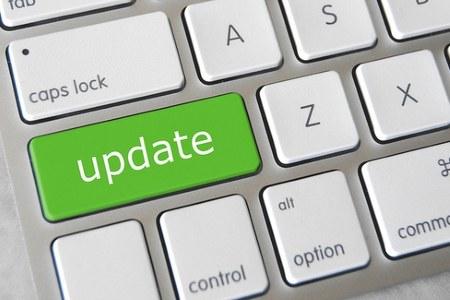 Sistema Acquisti Telematici SATER: rilasciate nuove funzionalità (maggio 2020)