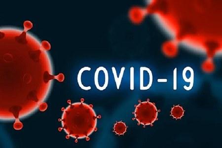 Covid-19: Appalti in emergenza
