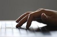 """Smartworking per la P.A.: ancora disponibili """"PC Desktop 8"""" e """"PC Convertibili"""""""