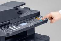 """""""Noleggio fotocopiatrici 7"""": prossima indizione della procedura di gara"""
