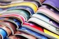 """Attiva la Convenzione """"Abbonamenti a riviste e periodici 3"""""""