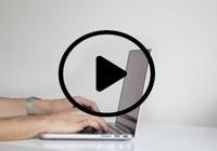 Disponibile la registrazione del webinar dedicato all'integrazione tra SATER e SIMOG