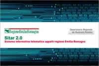 Integrazione automatica SATER-SITAR-ER: modalità di funzionamento e attivazione