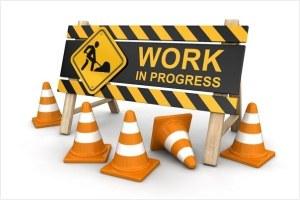 30 ottobre, ore 13.00: manutenzione tecnica SATER