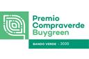 Intercent-ER vince il premio per il miglior Bando Verde del 2020