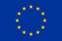 Intercent-ER partecipa al progetto europeo eNEIDE