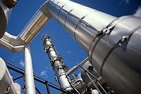 """Disponibile """"Gas naturale 18"""""""