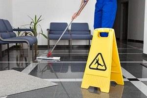 """On line la Convenzione """"Servizio di pulizia, sanificazione e servizi ausiliari 5"""""""