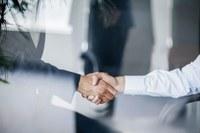 Intercent-ER e CSI Piemonte sottoscrivono un accordo di collaborazione per l'uso di NoTI-ER