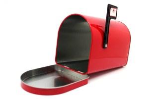 "Online ""Servizio di notificazione tramite posta"""