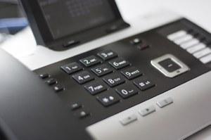 Acquisizione di servizi di trasmissione dati e voce (fisso e mobile) e manutenzione apparati di telefonia: consultazione preliminare di mercato