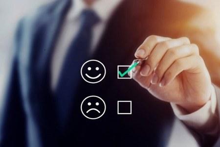 Customer satisfaction sui servizi di Intercent-ER: disponibili i risultati e i feedback ai suggerimenti