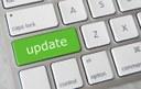 Sistema Acquisti Telematici SATER: rilasciate nuove funzionalità (luglio 2021)