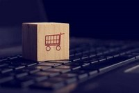 Mercato elettronico: controllo dichiarazioni dei fornitori
