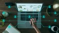 """Disponibile """"Progettazione, sviluppo, implementazione e gestione della piattaforma applicativa SegnalER"""""""