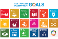 Il contributo di Intercent-ER all'Agenda 2030 e agli Obiettivi di sviluppo sostenibile