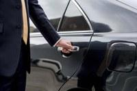 """Online la Convenzione """"Noleggio auto con conducente per il trasporto di persone 5"""""""