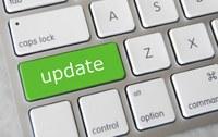 Sistema Acquisti Telematici SATER: rilasciate nuove funzionalità (marzo 2021)