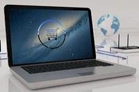 Webinar FPA: gare telematiche, soluzioni per ottimizzare le procedure