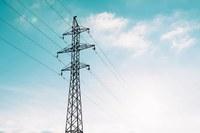 In fase di stipula la Convenzione per la fornitura di Energia elettrica 15-3 per l'anno 2022