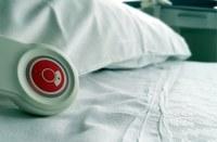 "Online ""Protesi d'anca e dispositivi correlati"""